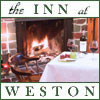 Inn at Weston