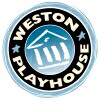Weston Playhouse