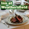 Inn at Weathersfield