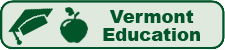 Vermont Education Resources
