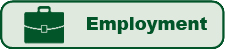 Vermont Employment & Jobs in Vermont