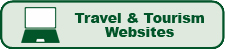 Vermont Travel & Tourism Websites