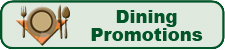 Vermont Dining Promotions