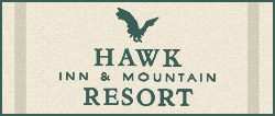 Hawk Inn and Mountain Resort  | Plymouth, VT