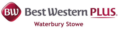 Best Western PLUS Waterbury-Stowe | Waterbury, VT