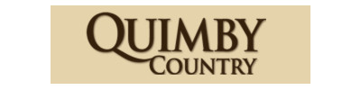 Quimby Country Lodge & Cottages | Averill, VT