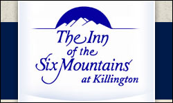 Inn of the Six Mountains  | Killington, VT