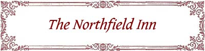 The Northfield Inn | Northfield, VT