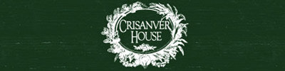 Crisanver House | Shrewsbury, VT