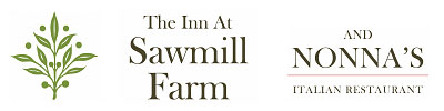 The Inn at Sawmill Farm | West Dover, VT