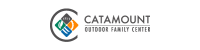 Catamount Outdoor Family Center and B&B | Williston, VT