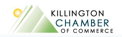 Killington Chamber of Commerce  | Killington, VT