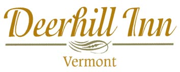 Deerhill Inn | West Dover, VT