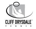 Cliff Drysdale Tennis School at Stratton Mountain Resort | Stratton Mountain, VT