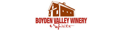 Boyden Valley Winery | Cambridge, VT
