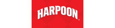 Harpoon Brewery | Windsor, VT