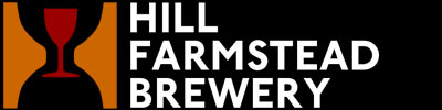 Hill Farmstead Brewery | Greensboro Bend, VT