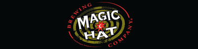 Magic Hat Brewing Company | South Burlington, VT