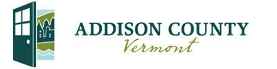 Addison County Chamber of Commerce | Middlebury, VT