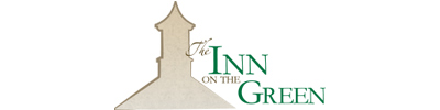 Inn on the Green | Middlebury, VT