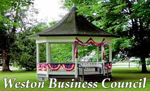 Weston Business Council | Weston, VT