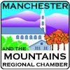 Manchester and the Mountains Regional Chamber of Commerce | Manchester Center, VT