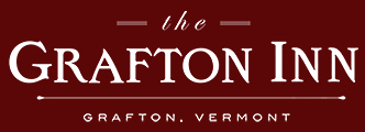 The Grafton Inn | Grafton, VT