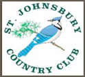 St. Johnsbury Country Club | St. Johnsbury, VT