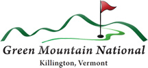 Green Mountain National | Killington, VT