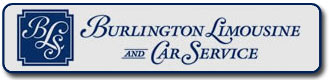 Burlington Limousine and Car Service | Burlington, VT