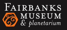 Fairbanks Museum & Planetarium | St Johnsbury, VT