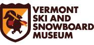 Vermont Ski and Snowboard Museum | Stowe, VT