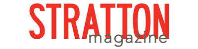 Stratton Magazine | Manchester Center, VT