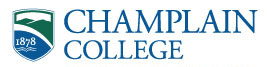 Champlain College | Burlington, VT