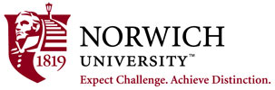 Norwich University | Northfield, VT