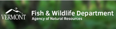 Vermont Fish & Wildlife Department | Waterbury, VT