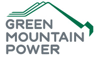 Green Mountain Power | Colchester, VT