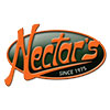 Nectar's and Club Metronome | Burlington, VT
