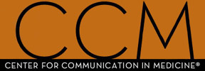 Center for Communication In Medicine | Bennington, VT