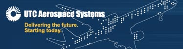 UTC Aerospace Systems | Vergennes, VT
