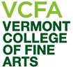 Vermont College of Fine Arts | Montpelier, VT