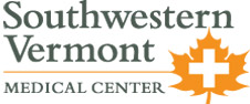 Southwestern Vermont Medical Center | Bennington, VT
