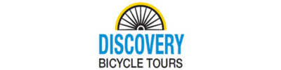 Discovery Bicycle Tours.   Woodstock, VT