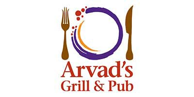 Arvad's Grill and Pub | Waterbury, VT