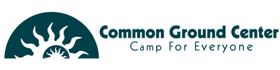 Common Ground Center | Starksboro, VT