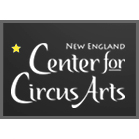 New England Center for Circus Arts | Brattleboro, VT