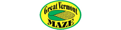 The Great Vermont Corn Maze | Danville, VT
