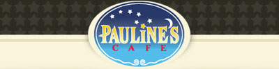 Pauline's Cafe | South Burlington, VT