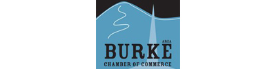 Burke Area Chamber of Commerce | East Burke, VT