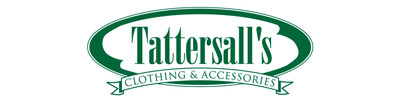 Tattersall's Clothing and Accessories | Rutland, VT